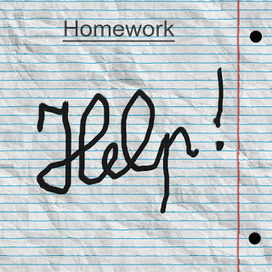 Teaching Tidbits: Why Aren't Students Doing Homework? | 21st Century Teaching Tidbits | Scoop.it