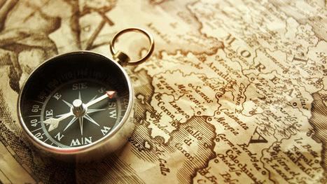 En S'melle ! | carnet de voyage | Scoop.it
