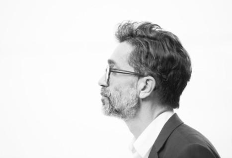 Moïse et Aaron de Schoënberg : dans la tête de Romeo Castellucci | INNERVATIONS | Scoop.it
