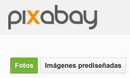 pixabay, miles de fotos de dominio público para usar en nuestros proyectos | Recull diari | Scoop.it