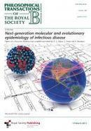 Global mapping of infectious disease | Salud Publica | Scoop.it