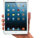 iPad Mini in hot demand in China -- analyst | READ WHAT I READ | Scoop.it