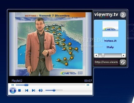 Latest Online Global News TV - Global News on ViewMy.tv | Latest News | Scoop.it