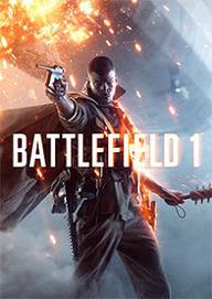 Купить Battlefield 1 | Battlefield 1 Купить | Scoop.it
