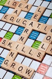 3 Potential Uses for Gamification at Your Company | Enterprise ... | Do the Enterprise 2.0! | Scoop.it
