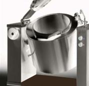 Commercial Kitchen Appliances | kitchen cabinet manufacturers | Scoop.it