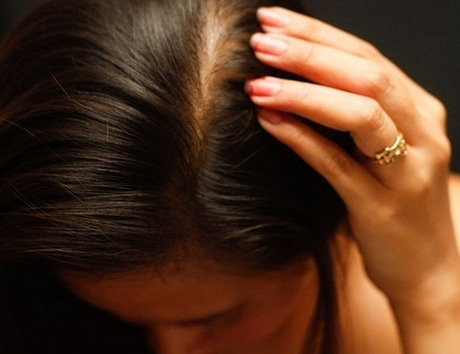 How To Identify And Treat Damaged Hair | How to get long hair | Scoop.it