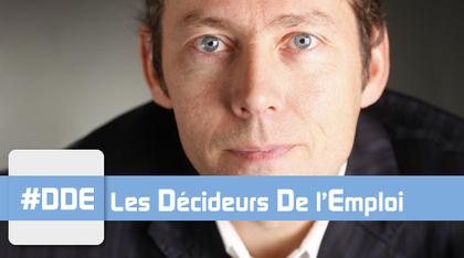 Les réseaux sociaux, indispensables pour trouver un job ? Posez vos questions - TF1 | La discrimination et la diffamation | Scoop.it