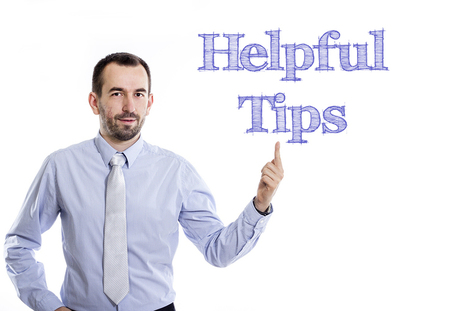 5 Tips for Starting a Small Business | Online Chat Support Service for Website | Scoop.it