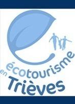 Charte de l'écotourisme en Trièves | Labels et certifications de tourisme responsable | Scoop.it