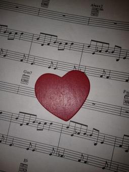 5 Love Songs   Cosas para la clase de español   Scoop.it