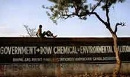 Why I resigned over Bhopal   YOUR FOOD, YOUR ENVIRONMENT, YOUR HEALTH: #Biotech #GMOs #Pesticides #Chemicals #FactoryFarms #CAFOs #BigFood   Scoop.it