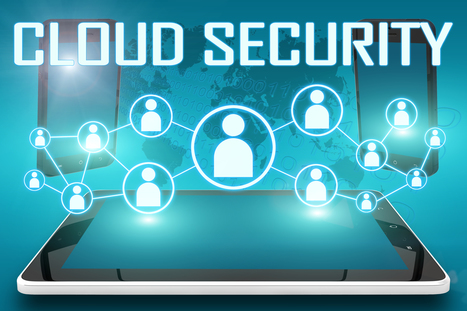 17 Hybrid Cloud Security Threats and How to Fix Them - DZone Cloud | Secure communication | Scoop.it