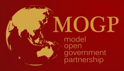 Model Open Government Partnership | Open Government Daily | Scoop.it