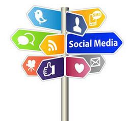 What is Social Media Marketing? | Personal Branding and Professional networks - @Socialfave @TheMisterFavor @TOOLS_BOX_DEV @TOOLS_BOX_EUR @P_TREBAUL @DNAMktg @DNADatas @BRETAGNE_CHARME @TOOLS_BOX_IND @TOOLS_BOX_ITA @TOOLS_BOX_UK @TOOLS_BOX_ESP @TOOLS_BOX_GER @TOOLS_BOX_DEV @TOOLS_BOX_BRA | Scoop.it