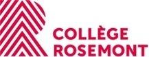 Processus d'évaluation des compétences en formation à distance (FAD) – Programme de Collaboration Universités-Collèges entre Cégep à distance et Performa Université de Sherbrooke   TIC, toc, TICE,   Scoop.it