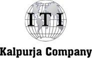 Buy ITI Training Tools with Kalpurja Company | ITI equipment supplier | Scoop.it