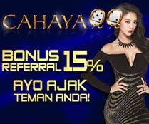 Cahayaqq.com Agen Poker Dan Domino Online Uang Asli Indonesia | Blog Kontes SEO | CMCPoker.com Agen Judi Poker Online, Agen Judi Domino Online Indonesia Terpercaya | Scoop.it