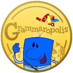Grammaropolis | Fieldtrips | Scoop.it