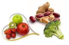 Heart Healthy Foods : Eat Your Way to Vibrant Health   Health   Scoop.it