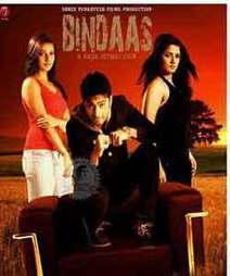 Bindaas Dev Srabanti Sayantika Review,poster,trailer | Cineplex | Soham Movie Hero Aar Heroine Tumi Ami Chirodin | Scoop.it