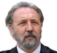 Integración latinoamericana: de Francisco Miranda a los lideres progresistas de nos '90 | Cooperación e integración regional en Centro América | Scoop.it