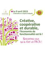 Innovation et économie de la fonctionnalité, la Révolution de l'immateriél. - André-Yves Portnoff - from SKEMA Marseille 2015 | Economie de la fonctionnalité et de la coopération | Scoop.it