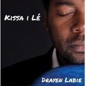 "Free MP3: ""Kissa i Lé"" by Drayen Labie | Divers | Scoop.it"