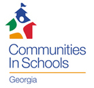 Support CIS during the Holidays through Gap   Communities In Schools - Georgia   CIS@MMS   Scoop.it