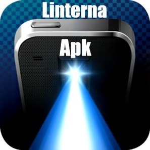 Descargar Linterna Apk | Promocion Online | Scoop.it