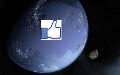 Shareable: How Big Tech is Sharing for Social Good   SocialGood   Scoop.it