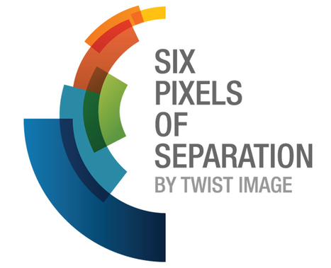 What Type Of Content Should My Company Produce? - Six Pixels of Separation | Brand & Content Curation | Scoop.it