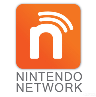 Nintendo Online Services To Be Disrupted Next Week | My Nintendo ... | History of Nintendo Consoles | Scoop.it