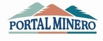Oportunidades de Negocios - Servicios de Información - Comunidad Portal Minero   Infraestructura Sostenible   Scoop.it