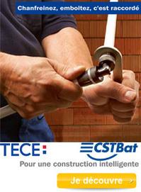 Réparation plomberie | Multicouche | Scoop.it