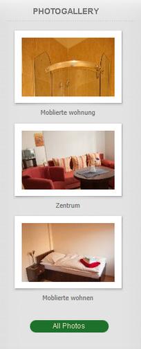 Zimmervermietung24 Frankfurt Oder - Home | Hotel-Frankfurt-Oder,Hotels-Frankfurt-Oder | Scoop.it