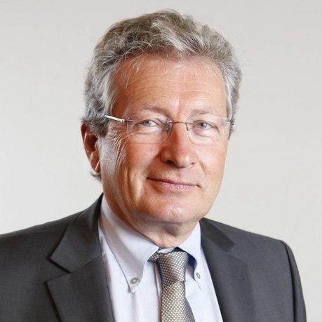Territoires numériques : les entreprises françaises confirment leur ... - Journal du Net | Opinion et tendances numériques | Scoop.it