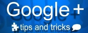 Google Plus for business or personal gamification - Martin Shervington | GooglePlus Expertise | Scoop.it