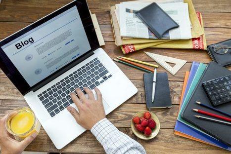 6 consejos para mejorar el SEO de tu blog | Estos días me ha interesado ... | Scoop.it