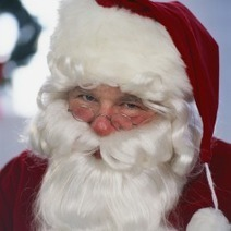 Écrire au Père Noël : où envoyer la lettre ? Est-ce gratuit ? | Astuces hebdo | Astuces | Scoop.it