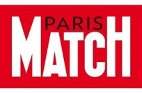 Interview : le community management de Paris Match | CommunityManagementActus | Scoop.it