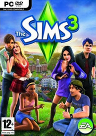The Sims™ 3 Starter Pack Free Download | Magsuse | cripspola | Scoop.it