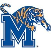 @MemphisWBKB Releases Non-Conference Schedule - Memphis Official Athletic Site | Memphis Tigers Women's Basketball | Scoop.it