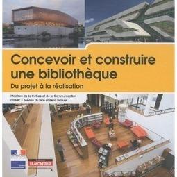 Bibliothèque du futur : la bibliothèque hybride une transition vers la bibliosphère…? | Bibliothèque et Techno | Scoop.it