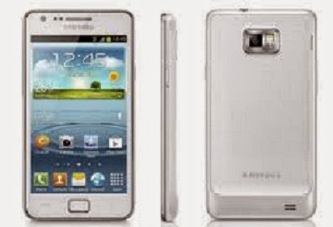 How Can I Root Samsung galaxy S2 Mobile Phone | Mobile Tips and Tricks | Scoop.it