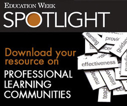 Spotlight on Common Core Strategies for Teachers | CCSS News Curated by Core2Class | Scoop.it