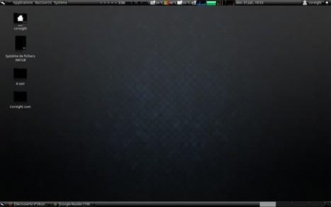 Pourquoi tu DOIS essayer Linux | Un noeud dans le mouchoir des médias sociaux | Scoop.it