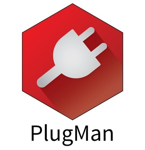 PlugMan bukkit plugins for minecraft | Bukkit Plugin minecraft 1.7.4/1.7.2 | Guide dota 2 | Scoop.it