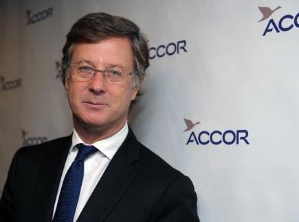 L'industrie hôtelière française à l'épreuve de la modernisation | Suivi de la demande et des marchés du tourisme | Scoop.it