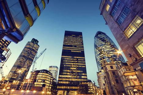 Grande-Bretagne: les grands patrons gagnent 183 fois plus qu'un employé moyen | Changer la société pour éliminer la pauvreté | Scoop.it